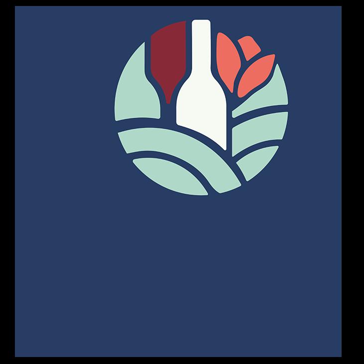 ClubM Wijnen-Moniez logo