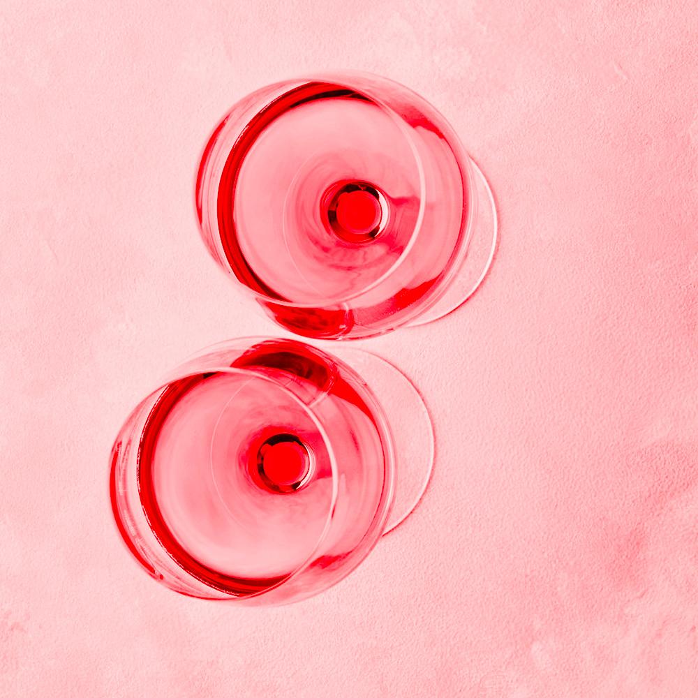 Wijnen Moniez - shop - wijnen - rode wijn