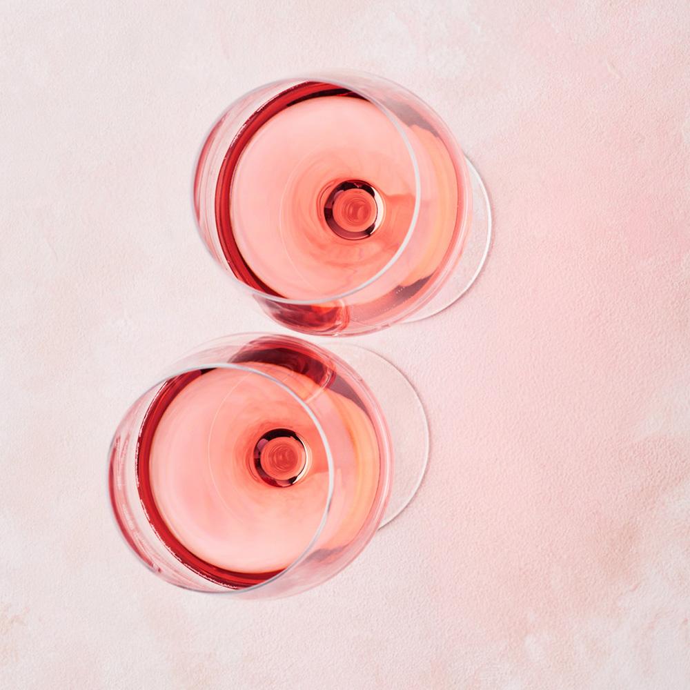 Wijnen Moniez - shop - wijnen - rose wijn