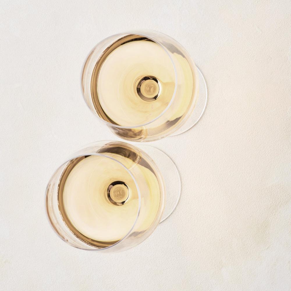 Wijnen Moniez - shop - wijnen - witte wijn