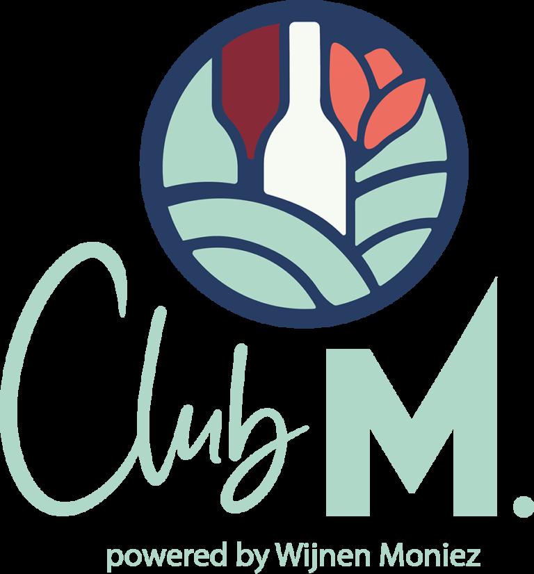 ClubM - Wijnen Moniez