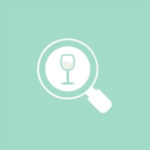 Wijnen Moniez - Club M - ontdekken
