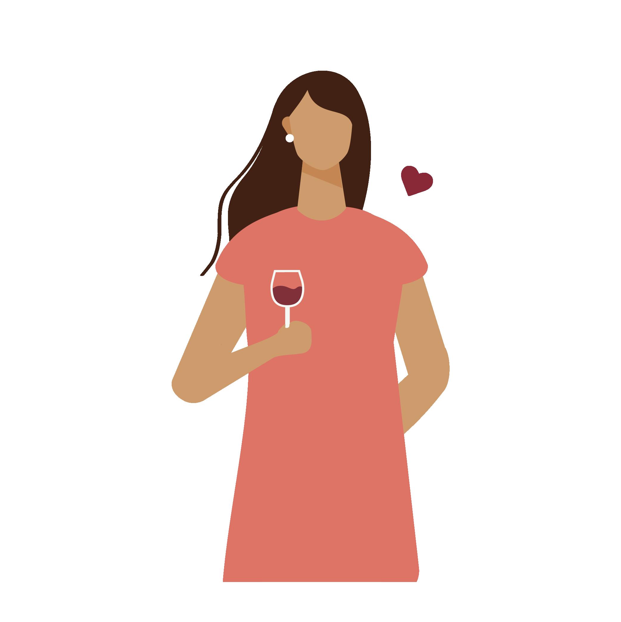Wijnen Moniez - about - jij proeft