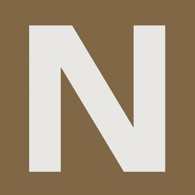 Wijnen-Moniez - partner - Napoleonshoeve