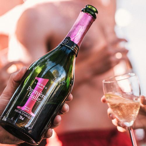 Wijnen-Moniez - wijn van de maand - premier Bulle
