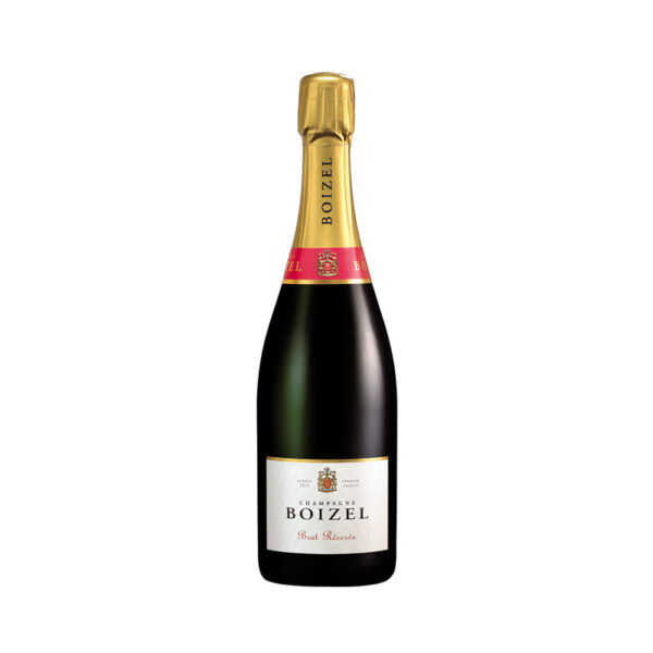 Parelende-wijn-Boizel-Brut-Reserve-Champagne-Frankrijk