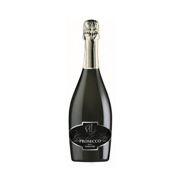 Parelende-wijn-Prosecco-Ca'del-Sette-Italië