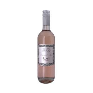 Rodé-Wijn-Ca'del-Sette-Rosé-Veneto-Italië
