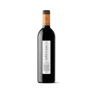 Rode-Wijn-Bodegas-David-Moreno-Vobiscum-Rioja-Spanje