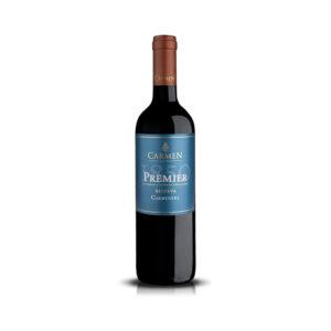 Rode-Wijn-Carmen-Premier-1850-Carmenere-Chili