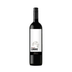 Rode-Wijn-Lunaris-Shiraz-Malbec-Callia-Argentinë