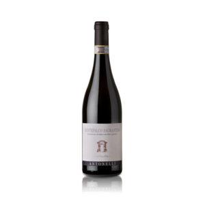 Rode-Wijn-Montefalco-Sagrantino-Antonelli-Italië