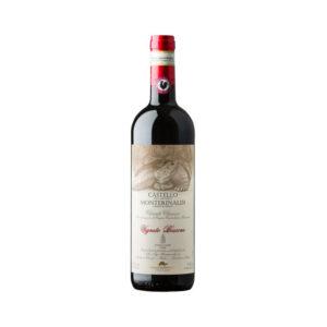 Rode-Wijn-chianti-classico-vigneto-boscone-Monterinaldi-Italië