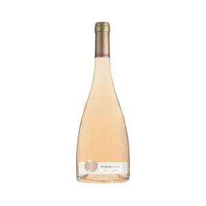 Rosé-Wijn-Cuvée-Soleil-Rosé-Limoux-Frankrijk