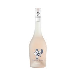 Rosé-Wijn-Paradis-Secret-Languedoc-Foncalieu-Frankrijk
