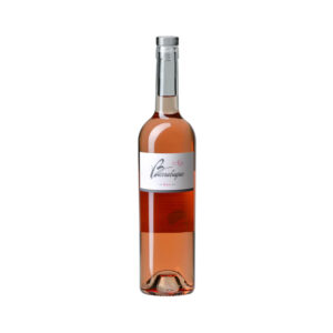 Rosé-Wijn-Rosé-Barrabaque-Frankrijk