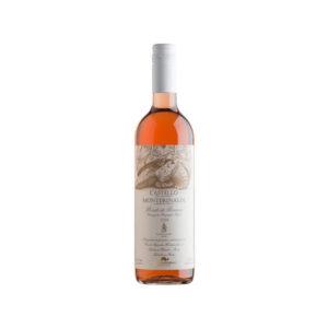 Rosé-Wijn-rosato-toscano-Monterinaldi-Italië