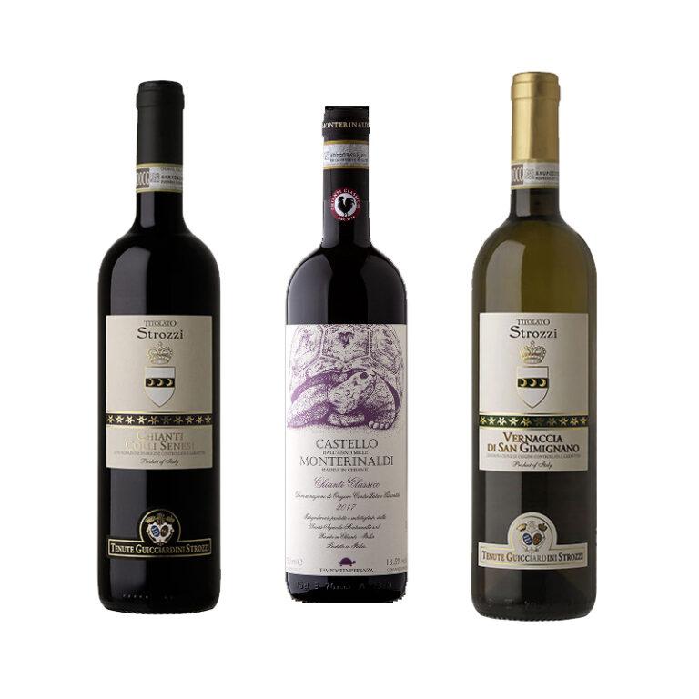 Wijnen-maand
