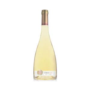 Witte-Wijn-Cuvée-Soleil-Blanc-Limoux-Frankrijk