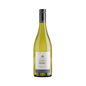 Witte-Wijn-Foncalieu-Saint-Marc-Chardonnay-Sud-Frankrijk