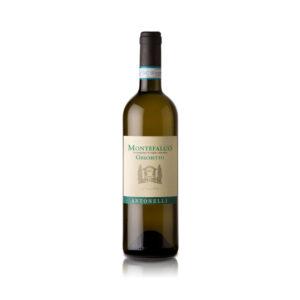 Witte-Wijn-Montefalco-Grechetto-Antonelli-Italië