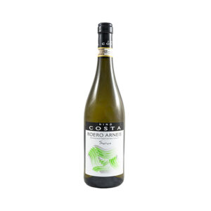 Witte-Wijn-Roero-Arneis-Sarun-Nino-Costa-Italië