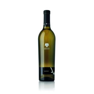 Witte-Wijn-Sauvignon-Friuli-Rauscedo-Italië