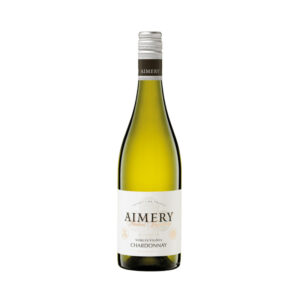 Witte-Wijn-Sieur-d'arques-Chardonnay-Aimery-Sud-Frankrijk