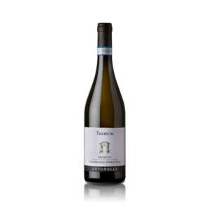 Witte-Wijn-Trebium-Trebbiano-Spoletino-Spoletto-Antonelli-Italië
