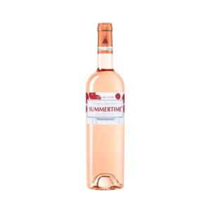 Rosé-Wijn-Summertime-Château-Gordonne-Provence