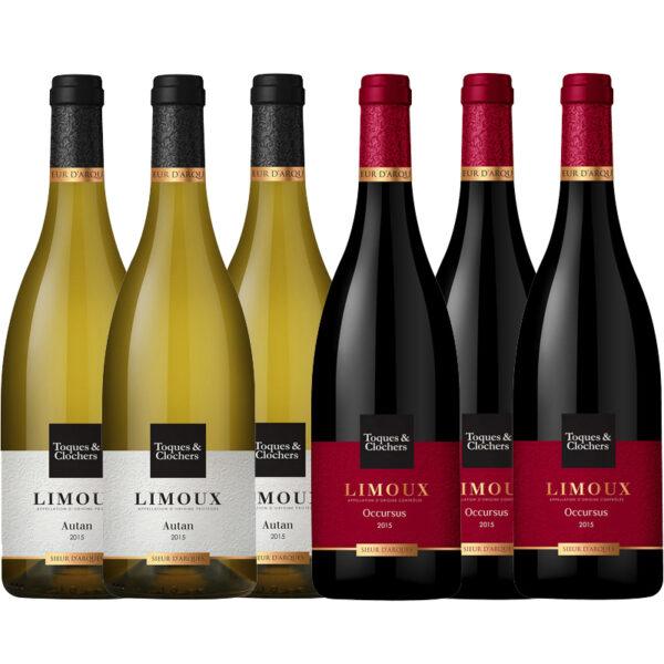 Wijnpakket-Week2-November-Toques-Clocher