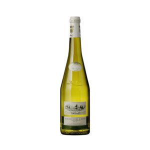 Witte-Wijn-Château-Poyet-Muscadet