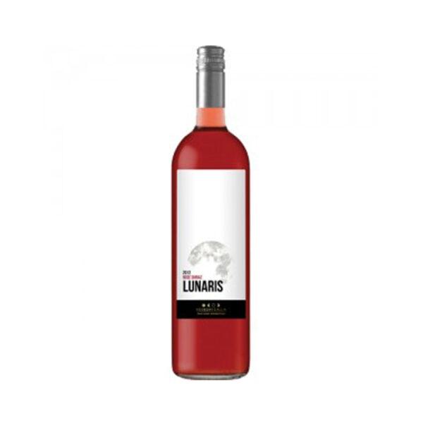Rosé-Wijn-Lunaris-Callia-Argentinë