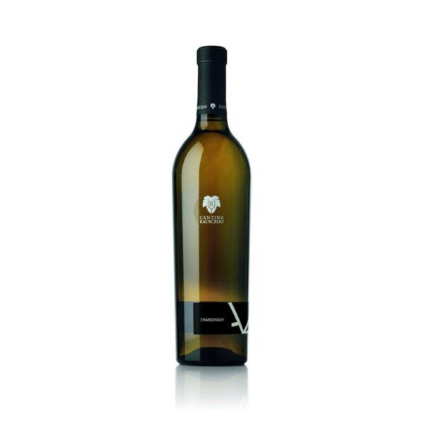 Cantina Rauscedo witte wijn chardonnay